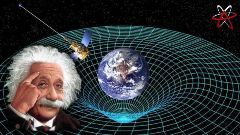 Error grave de Einstein al fin resuelto