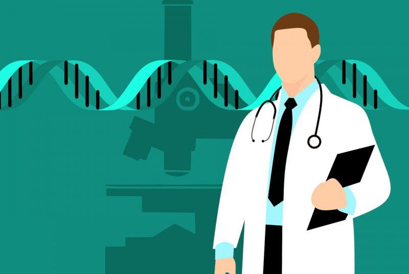 CEEM -Noticias Consejo estatal de estudiantes de medicina