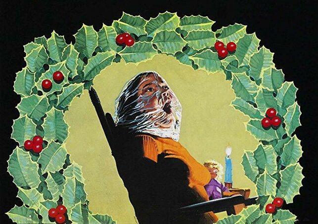 'Navidades negras': cinco motivos para descubrir un clásico del terror de temporada