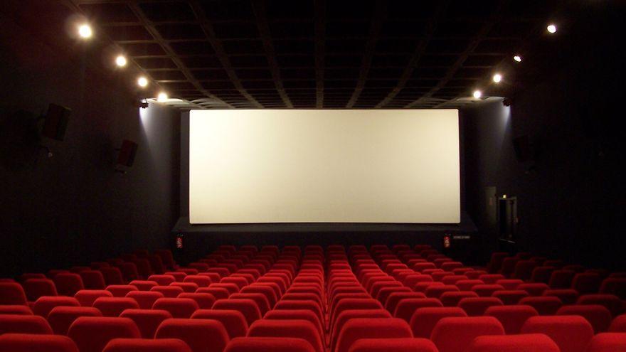 Los festivales de cine afrontan un momento álgido en un año con salas cerradas y la ventana online saturada