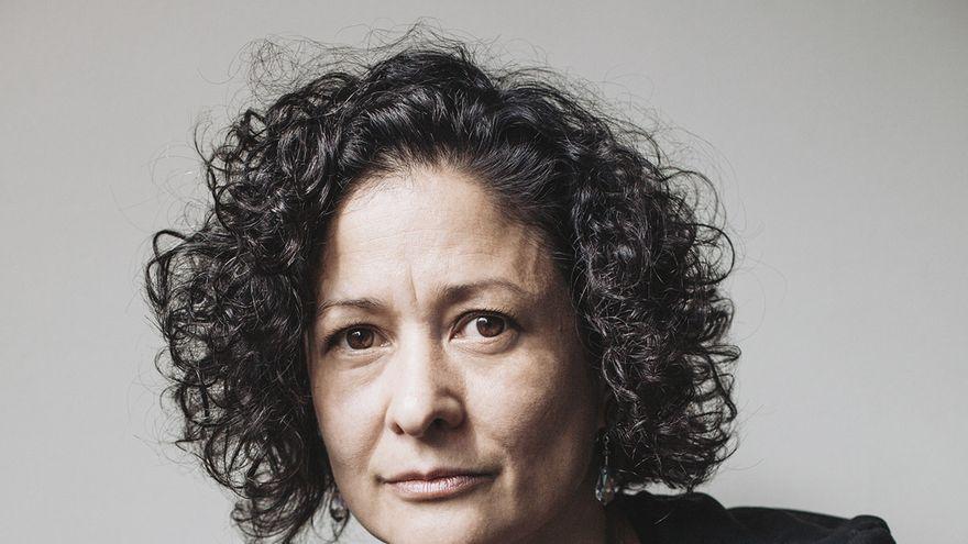 'Los abismos' de Pilar Quintana gana el Premio Alfaguara de novela 2021
