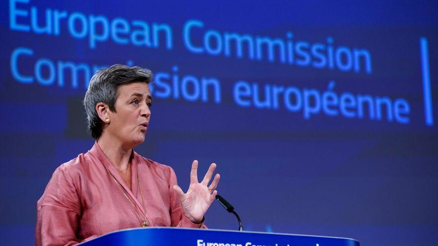 Bruselas acuerda con Aspen Pharma una rebaja del 73% en seis medicamentos contra el cáncer para evitar una multa