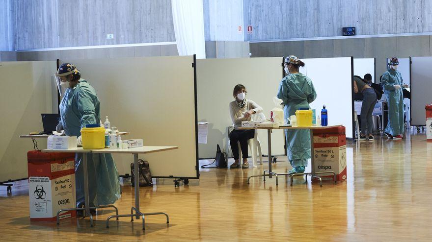 No haga caso al pesimismo: las vacunas contra la COVID-19 se imponen silenciosamente