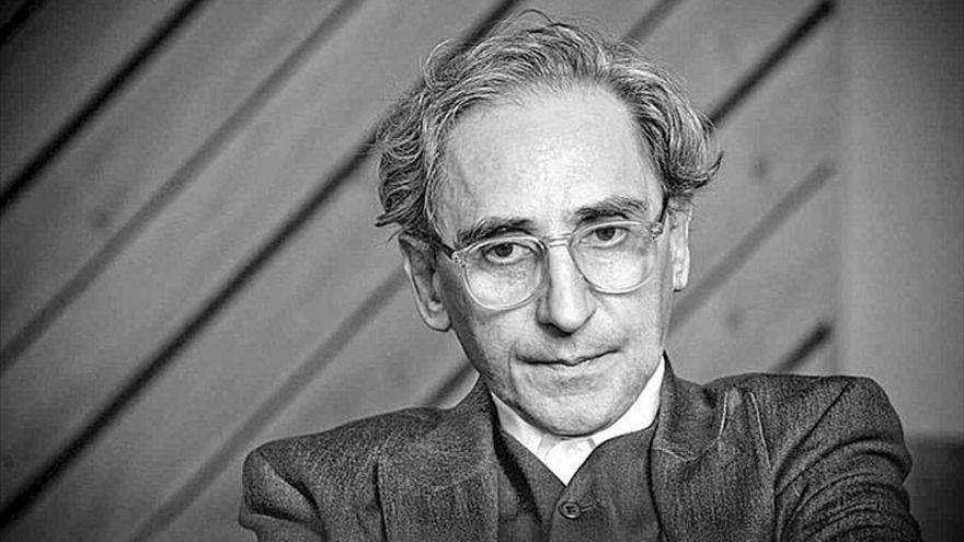 Fallece el cantautor Franco Battiato a los 76 años