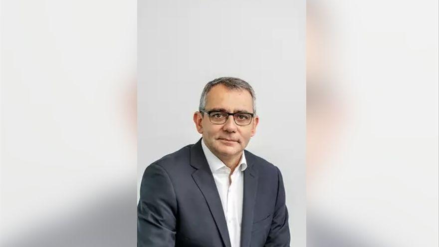 Red.es nombra nuevo director a Alberto Martínez Lacambra, que gestionará las inversiones de los fondos europeos
