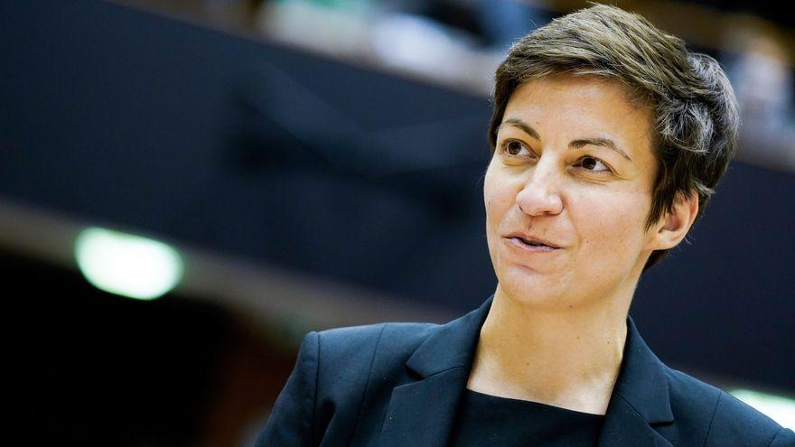 Los Verdes europeos señalan incumplimientos ecológicos y de igualdad en los planes de los Gobiernos para los fondos de recuperación