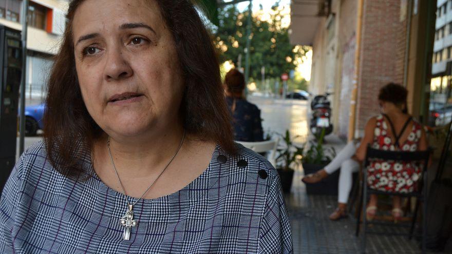 AArranca el juicio en Israel a la cooperante española Juana Ruiz por supuesto uso irregular de los fondos de su ONG