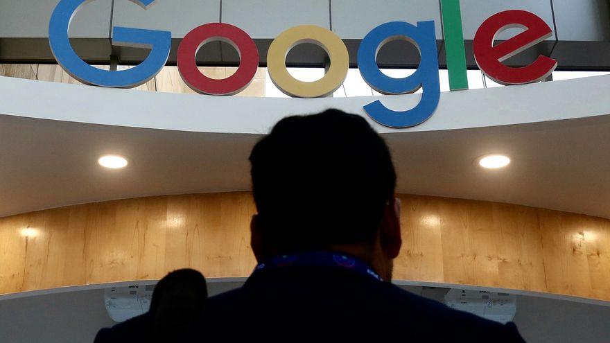 Francia multa a Google con 220 millones de euros por abusar de su posición en la publicidad online