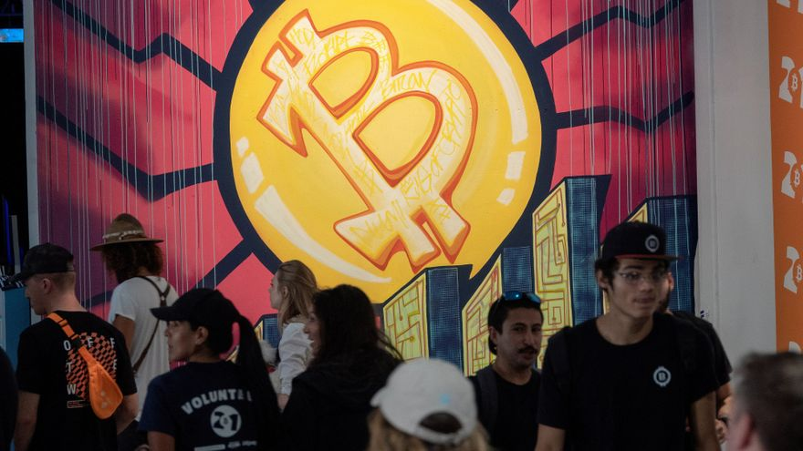 El regulador bancario mundial impondrá normas más duras para las entidades que inviertan en bitcoin