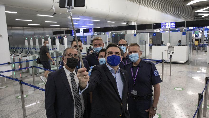 Bruselas quiere que los Gobiernos no vuelvan a
