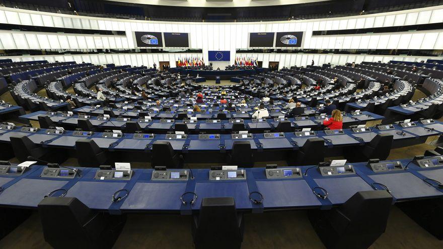 La Eurocámara exige que los fondos europeos impulsen