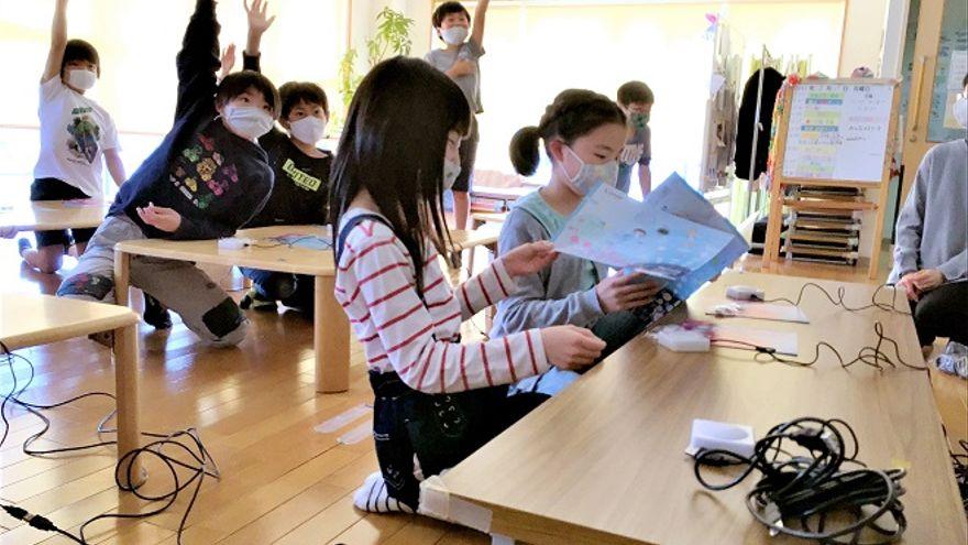 Así luchan las universidades de Japón contra una de las peores brechas de género del mundo