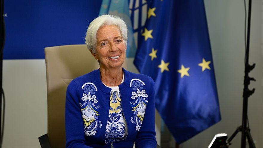 El BCE critica el
