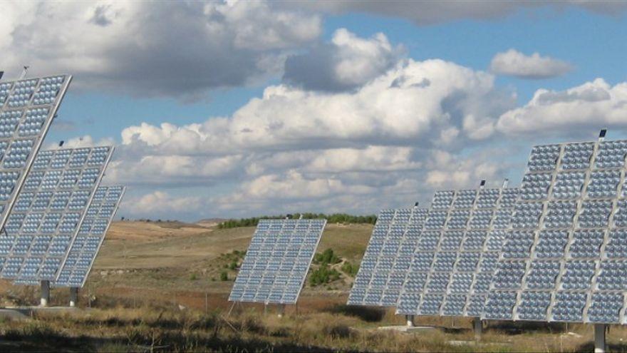Se vende condena a España por los recortes de Rajoy a las renovables: razón, un fondo luxemburgués