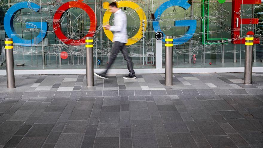 EEUU sigue su carga contra los monopolios tecnológicos: 36 estados denuncian ahora a Google