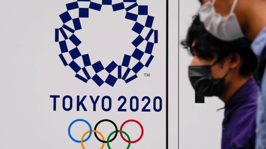 Tokio decide celebrar sin público los Juegos Olímpicos ante el aumento de contagios