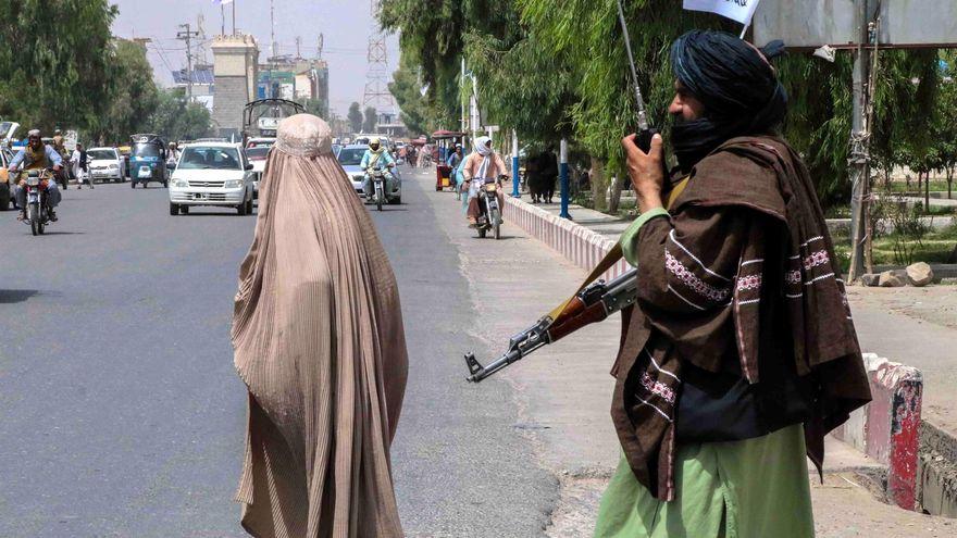 Qué es el ISIS-K, sus diferencias con Al-Qaeda y los talibanes en Afganistán